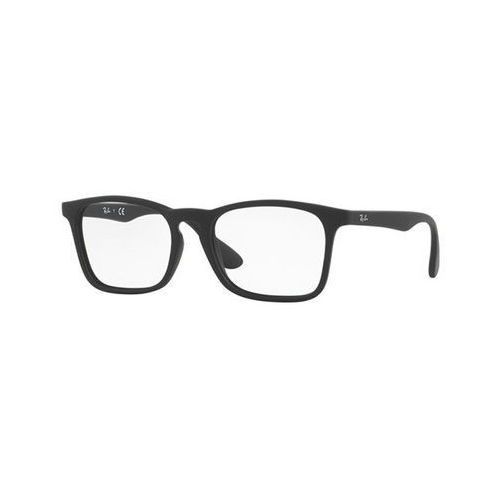Okulary Korekcyjne Ray-Ban Junior RY1553 3615