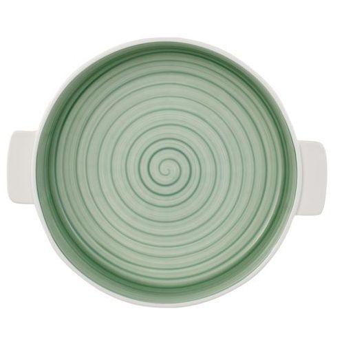 Villeroy&Boch - Forma do pieczenia Clever Cooking Green 28 cm (4003686330047)