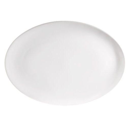 Stalgast Półmisek owalny porcelanowy isabell