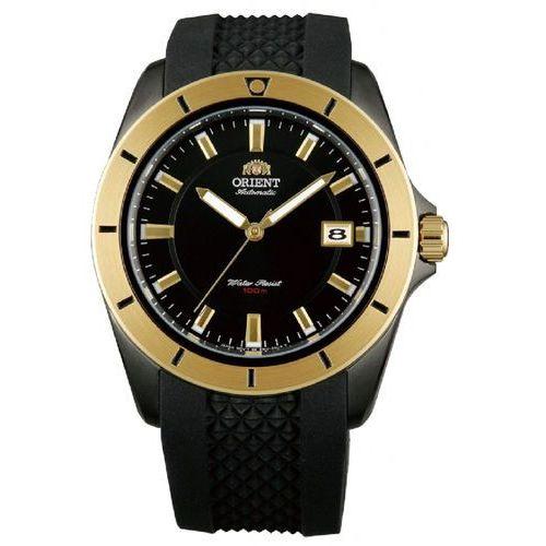 Orient fer1v003b0 zegarek japońskiej marki orient er1v003b (4906006221844)