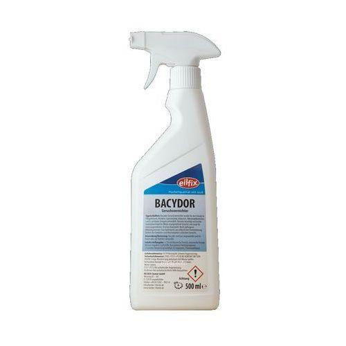 Eilfix Bacydor 0,5l Neutralizator zapachów