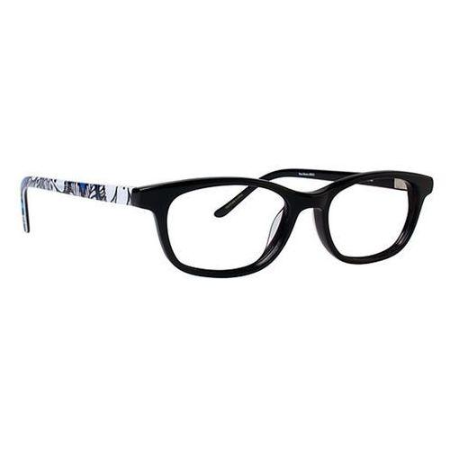 Okulary korekcyjne vb blake bbu marki Vera bradley