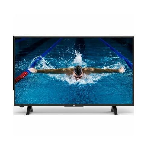 TV LED JVC LT-65VU3000