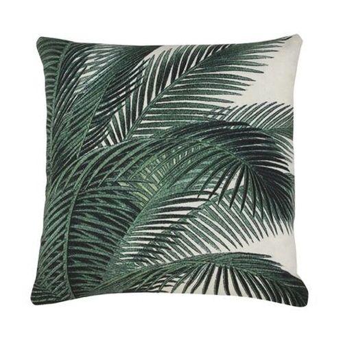 Hkliving poduszka liście palmowe - hk living tku2010
