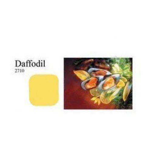 colormatt daffodil 1x1.3m tło plastikowe od producenta Fomei