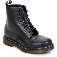 Buty za kostkę Dr Martens 1460 8 EYE BOOT, 11822006
