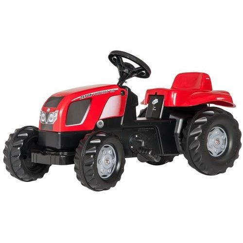 traktor kid zetor marki Rolly toys