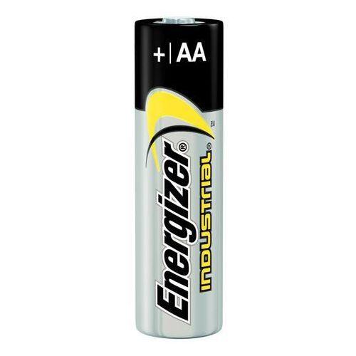 bateria alkaliczna industrial aa 10szt. marki Energizer