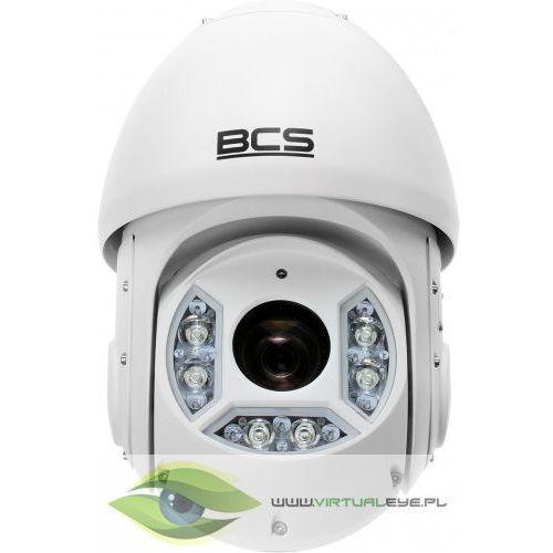 Kamera HDCVI BCS-SDHC5230-II