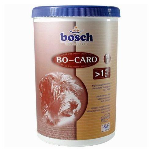 bo-caro marki Bosch
