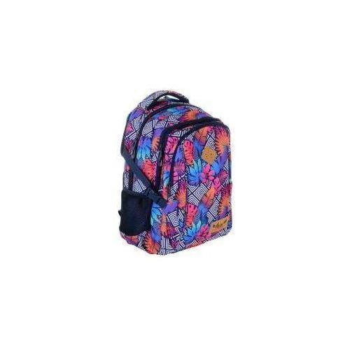 Plecak HS-09 Hash ASTRA (5901137116303)
