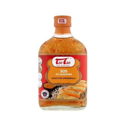 Tan viet Tao tao 200ml sos do sajgonek