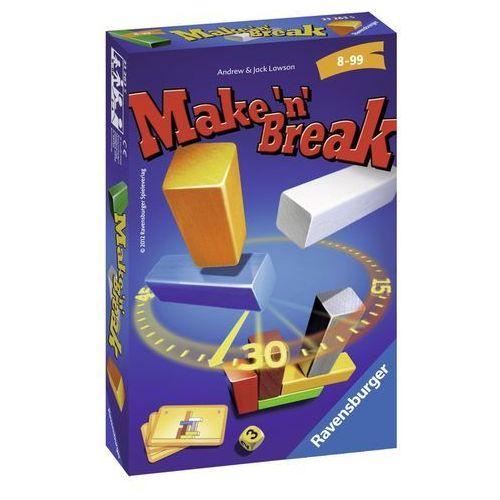 Make'n'Break (4005556265992)