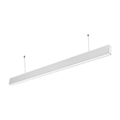 V-tac Lampa liniowa 40w samsung led