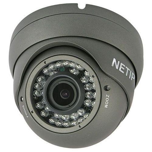 Kamera netip kh36sz960p poe marki Alexim