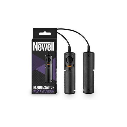 Newell RS3-C3 do Canon EOS - produkt w magazynie - szybka wysyłka!, 12660