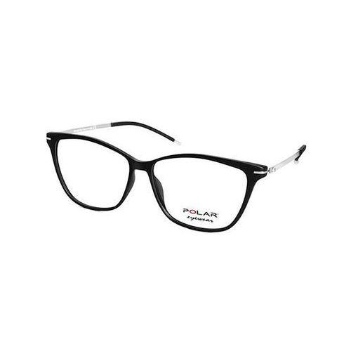 Polar Okulary korekcyjne pl 955 77