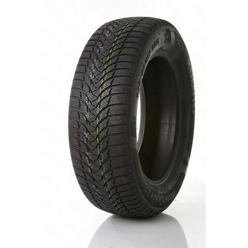 Kumho WinterCraft WP51 175/70 R14 84 T