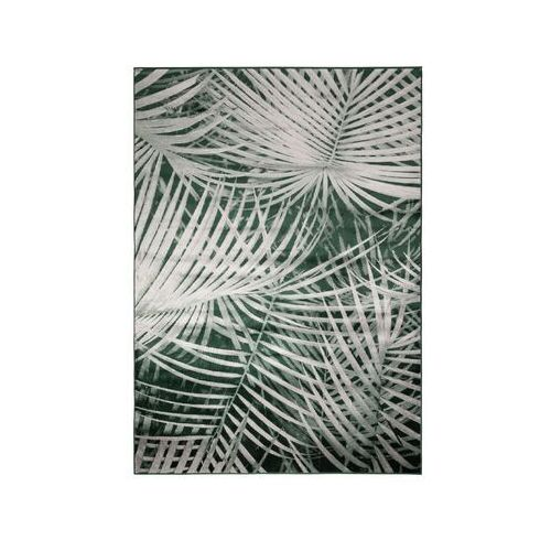 Zuiver dywan palm 200x300 by day 6000099 (8718548035218)