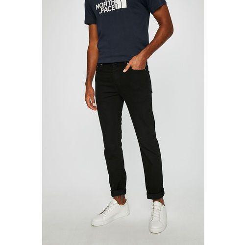 Levi's - Jeansy 513, jeans
