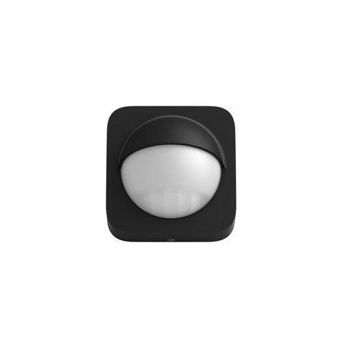 Philips hue Czujnik ruchu motion sensor hue