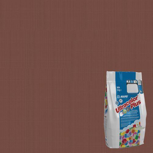 Fuga Mapei Ultracolor, 6014305