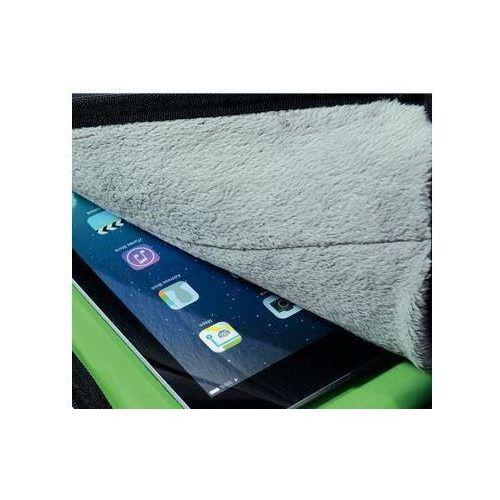 "Torba na tablet leitz complete 10"" czarna (4002432103652)"