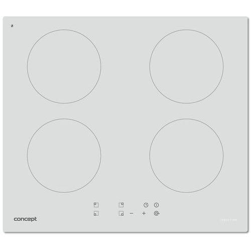 Concept IDV-2660