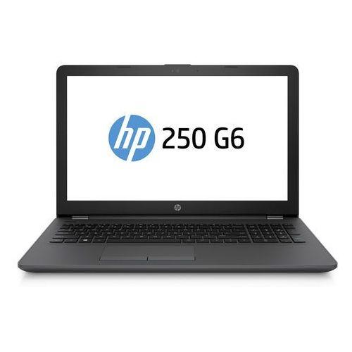 HP 3VJ24EA