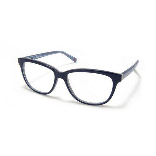 Okulary Korekcyjne Moschino ML 058 04