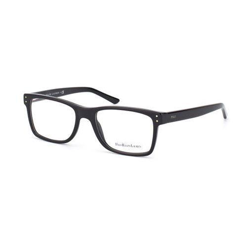 Ralph lauren Okulary korekcyjne  polo 2057 5001 (55)