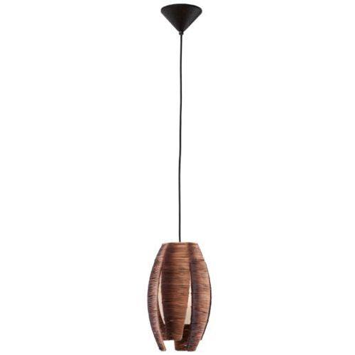 lampa wisząca MONGU, EGLO 91008
