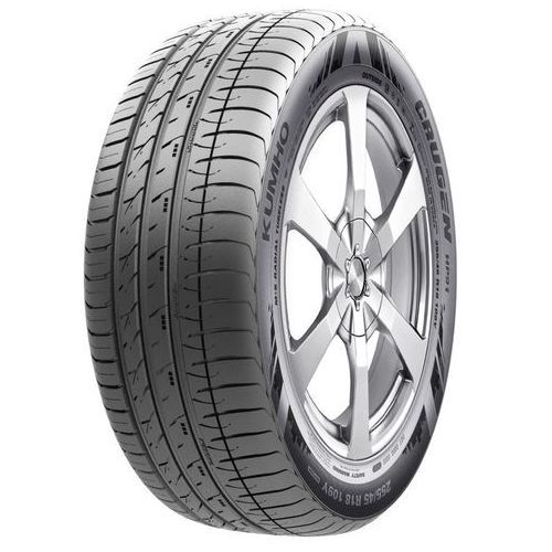 Michelin Energy Saver+ 175/65 R14 82 T