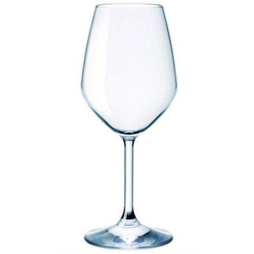 Hendi kieliszek do wina kolekcja divino 530 ml - kod product id