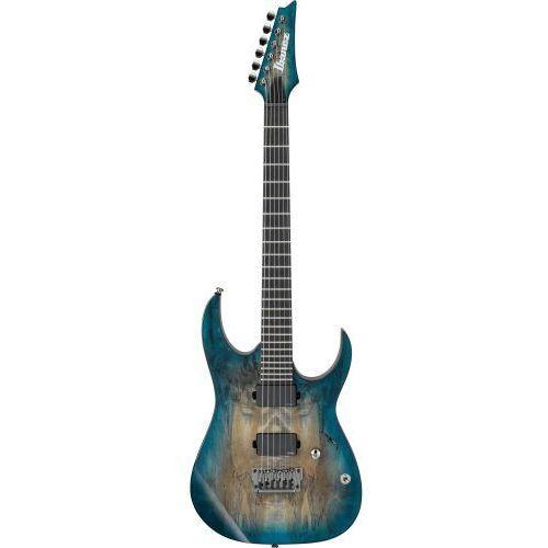 Ibanez RGIX 20 FESMFSL gitara elektryczna