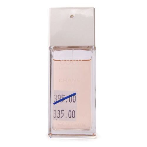 Chanel Coco Woman 100ml EdT