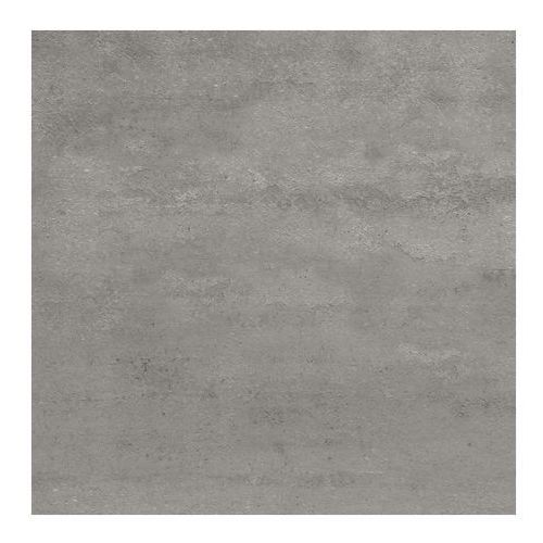 Płytka podłogowa loft concrete grs-147a 60x60 marki Ceramstic