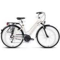 Trans Alp D rower producenta Kross