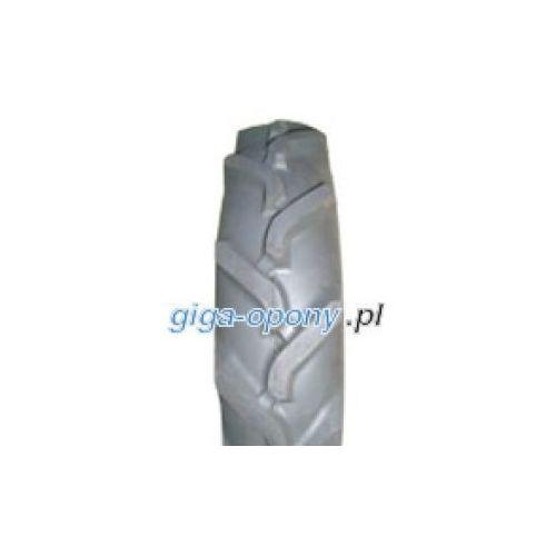Euro-grip im 63 ( 3.50 -8 2pr tt nhs ) (4056644002920)