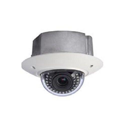 Kamera BCS-DMIP4300AIR-S