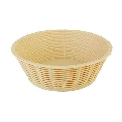 Aps Koszyk okrągły do chleba lub owoców o średnicy 200mm | różne kolory
