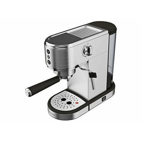 Silvercrest® ekspres do kawy slim ssms 1350 a1, 1350