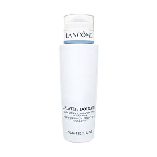 galateis doceur mleczko do demakijazu 400ml marki Lancome
