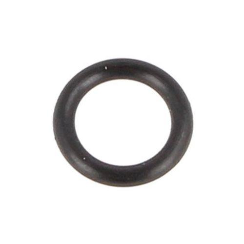O-ring lufy 6.35*1.5 do wiatrówki hatsan at44 6.35mm (2609-3) marki Hatsan arms company