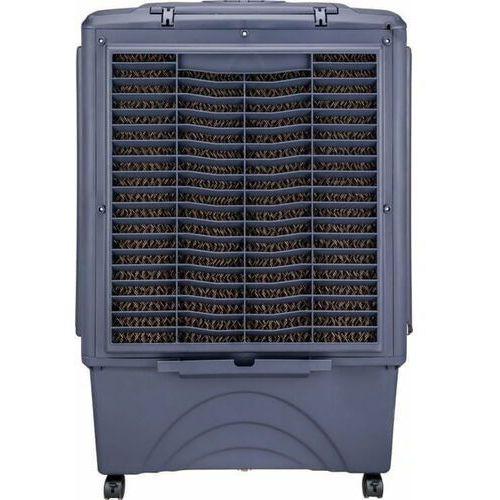 Honeywell Schładzacz powietrza co60pm, (sxwxg) 466 x 1017 x 700 mm