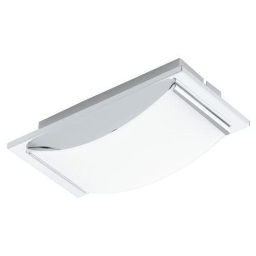 Eglo Lampa sufitowa wasao, 94465