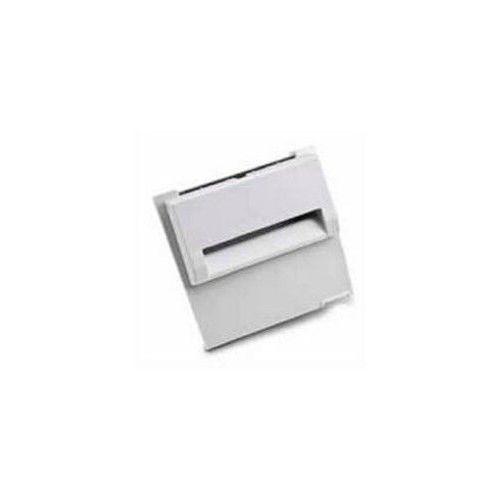 Honeywell Dyspenser (odklejak) do drukarki intermec/ pc23d