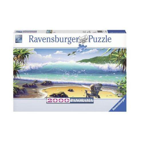 Ravensburger Raven. 2000 el. poza św iatem, panorama (4005556167005)