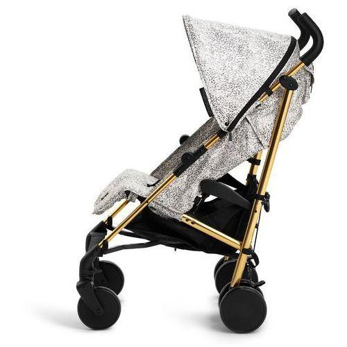 Wózek spacerowy ELODIE DETAILS - Stockholm Stroller 3.0 Dots of Fauna 7350041678250