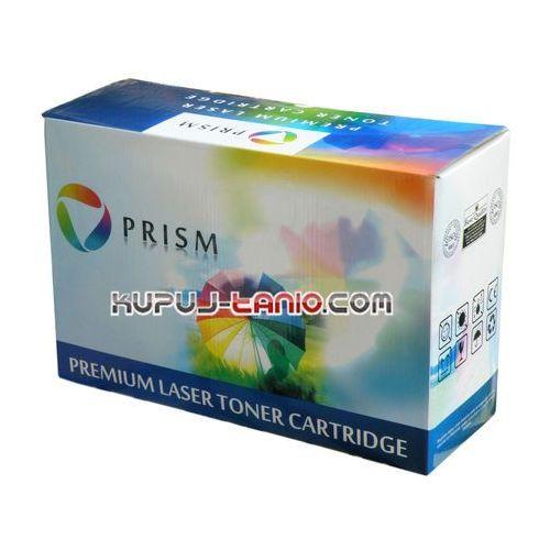 Prism Hp 27x = hp c4127x () toner do hp laserjet 4000, hp laserjet 4050